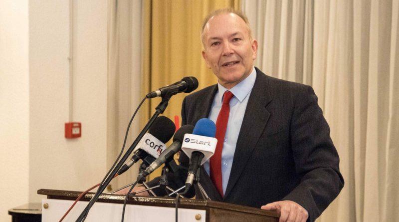 Εξαιρετικά σημαντικό και ουσιαστικό το Συνέδριο της ΝΔ στην Κέρκυρα