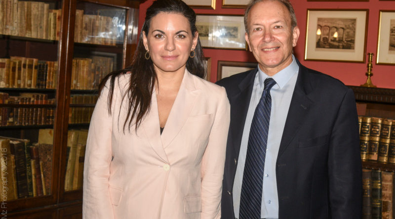 Στ. Γκίκας για το κλειστό Αρχαιολογικό Μουσείο: «Η πολιτική ηγεσία του Υπουργείου Πολιτισμού φέρει προφανείς ευθύνες…»