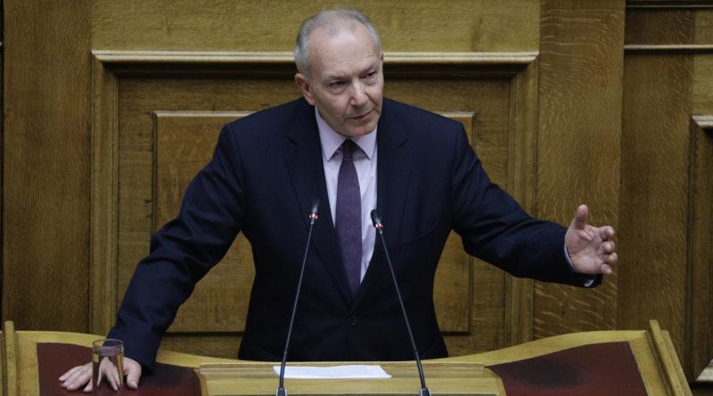 Οι Έλληνες Πολίτες θυμούνται, κρίνουν και συγκρίνουν