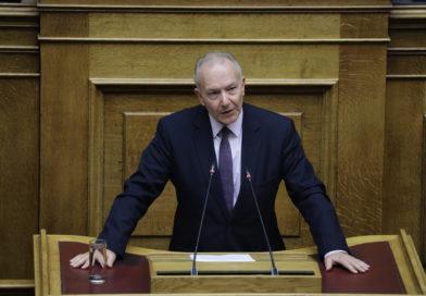 Η Ρωσοτουρκική διαμάχη στη Συρία θα επηρεάσει τις Ελληνοτουρκικές Σχέσεις;