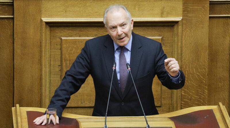 Κυβέρνηση στηρίζει έμπρακτα τον Τομέα του Τουρισμού