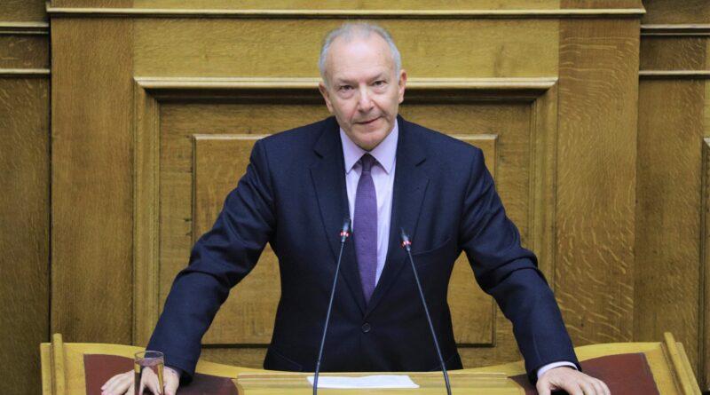 Η Ελλάδα γύρισε Σελίδα και δεν είναι πια απλός Παρατηρητής των Εξελίξεων