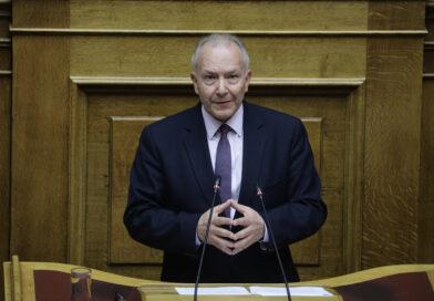 Ελλάδα 2.0 – Η μεγάλη Ευκαιρία για τη Χώρα